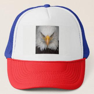 Awesome Eagle Cap