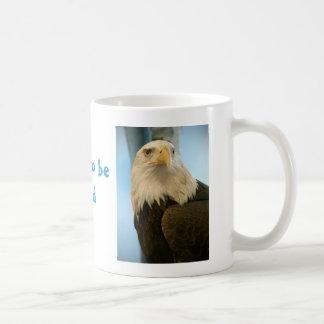 Awesome_Eagle Mugs