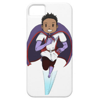 Awesome Girl iPhone 5 Cases