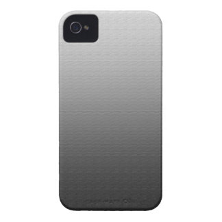 Awesome Grey Ombre Case-Mate iPhone 4 Cases