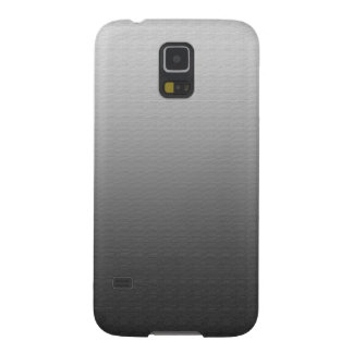 Awesome Grey Ombre Samsung Galaxy Nexus Cover