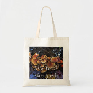 Awesome grocery tote budget tote bag