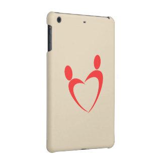 Awesome iPad Mini 2 and iPad Mini 3 Case