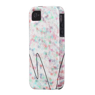 Awesome iPhone 4/4S Vibe Universal Case iPhone 4/4S Cover