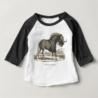 Awesome kid shirt, cool gift, baby top