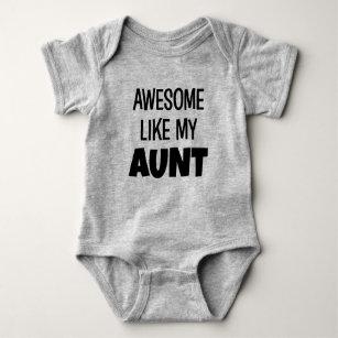 5d37c319292a Funny Baby Clothes   Infant Apparel