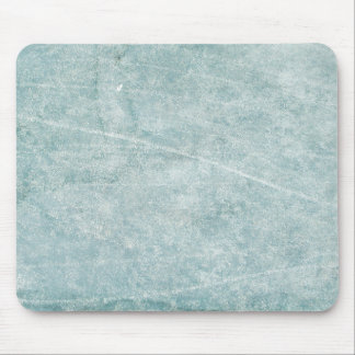 Awesome marble trendy modern mouse pad