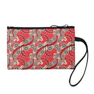 Awesome Miraculous Lively Placid Coin Purse