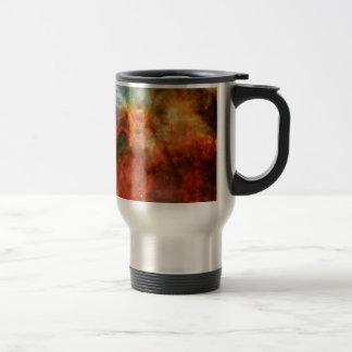 Awesome Nebula Photo Print Gifts Mugs