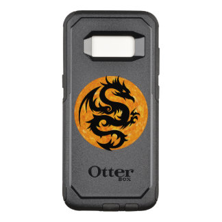 Awesome OtterBox Commuter Samsung Galaxy S8 Case