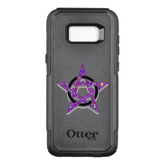 Awesome OtterBox Samsung Galaxy S8 Case