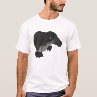 Awesome Platypus Shirt