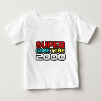 Awesome SGT Tshirt
