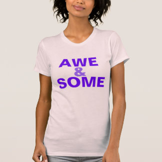 AWESOME T-SHIRT TEMPLATE FASHION LATEST HOT