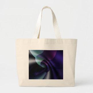 Awesome Vibes Jumbo Tote Bag