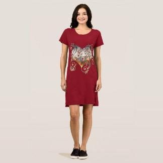 Awesome Women's Alternative Apparel T-Shirt Dress