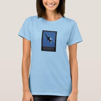 awesomeness, asdfasdf T-Shirt