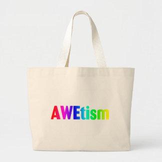 AWEtism Bags