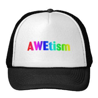 AWEtism Cap