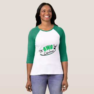 AWG Outdoors Shirt