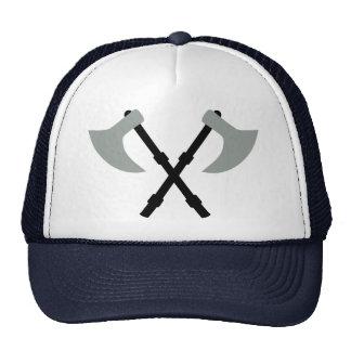 Ax - Axe Hat