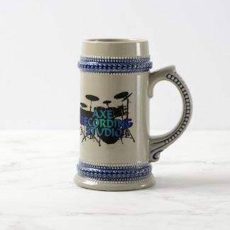 Axe Studio Mug