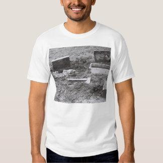 Axe T Shirt