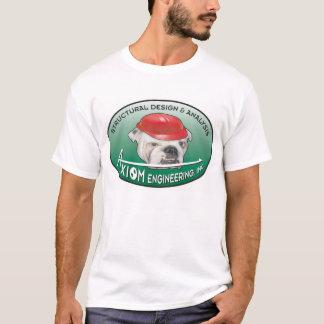 Axiom Engineering 2 T-Shirt