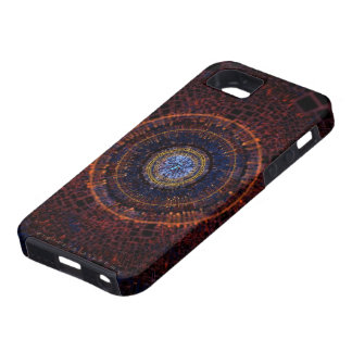 Axiomatic iPhone 5 Cases