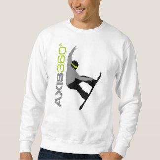 axis_360_green sweatshirt