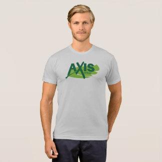 Axis Arbor T shirt