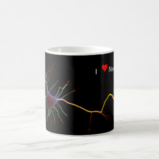 Axis+IgneusCup Coffee Mug