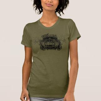 Axium Army T-Shirt (F)