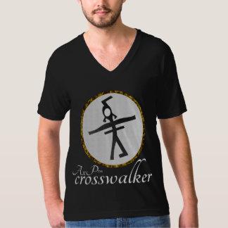 AxP™ Metrosexual T-Shirt