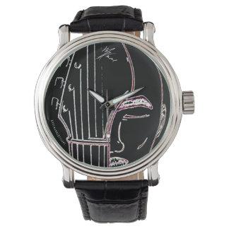 Axxemanne Watch
