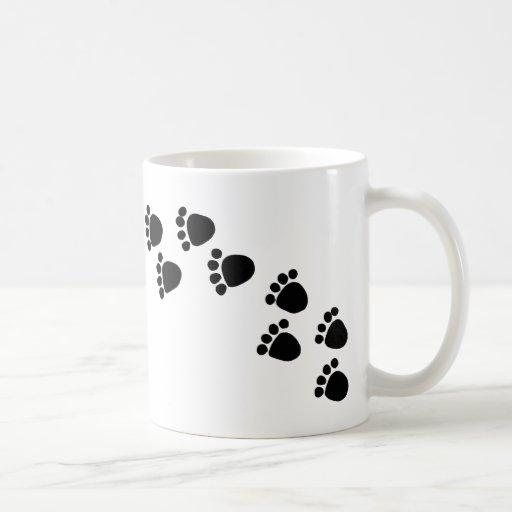 AY- Funny Prints Gator Mug Design