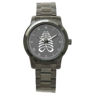 AYA | Symbol of Endurance and Independence Watch