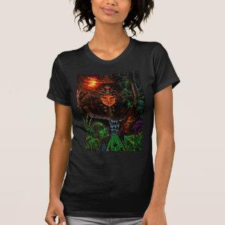 Aya Vision T-Shirt