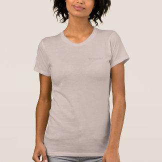 AYALA, BRENDA T-Shirt