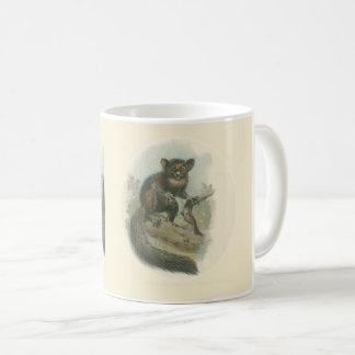 Aye Aye Apes Coffee Mug