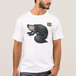 Aye-Aye T-Shirt