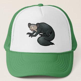 Aye-Aye Trucker Hat