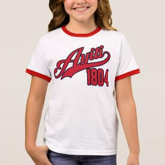 Ayiti 1804 T-shirt