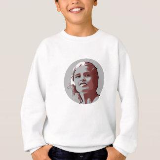 Ayn Rand Sweatshirt