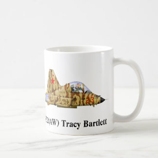AZ2(AW) Tracy Bartlett mug