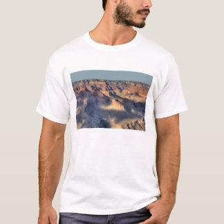 AZ, Arizona, Grand Canyon National Park, South 4 T-Shirt