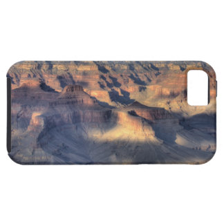 AZ, Arizona, Grand Canyon National Park, South 4 Tough iPhone 5 Case