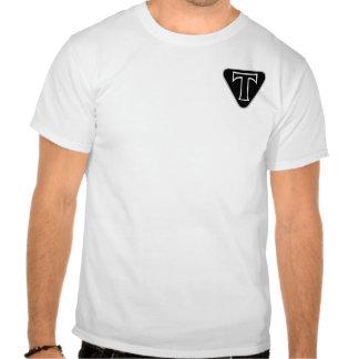 AZ Rat Pack - T T-shirts