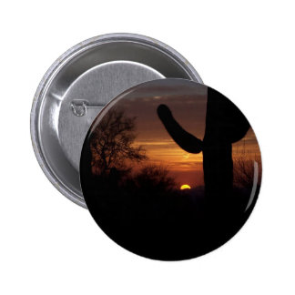 AZ sunset 1 Button