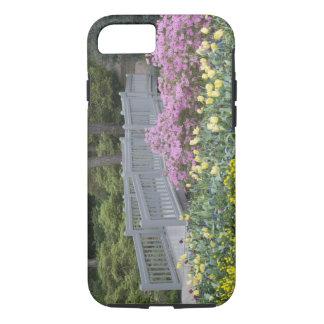 Azalea Heath Family (Ericaceae), Tulip, and iPhone 7 Case
